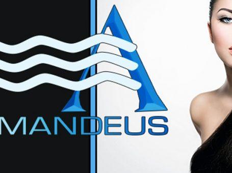 Armandeus Beauty Salon