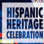 HISPANIC HERITAGE CELEBRATION: ART & CULTURE SHOWCASE
