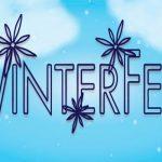 Winter Fest in Sunny Isles Beach
